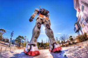 HDR-Gundam4.jpg