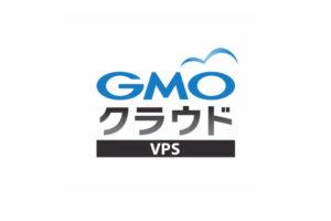 GMOクラウドicatch