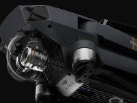 Djiの新型ドローン「Mavic Pro」はマジで最強であり買うしかないでこりゃ