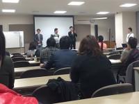WDF Vol.13に参加。たった3,000円で素晴らしい講演内容でした