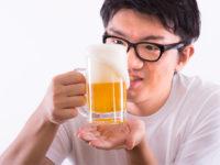 KIRINがウォーターサーバーならぬビールサーバーレンタル「Home Tap」を開始・・・
