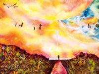 "Uyama Hirotoさんの2nd album ""freedom of the son"" が10月にリリースされます。"