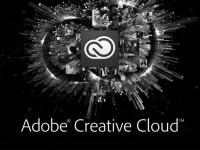 Adobe Creative Cloudはアドビに連絡しないと解約出来ないですと!?