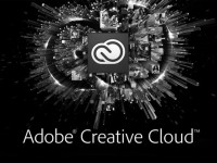 Adobe Creative Cloudようやく解約&新規プランでの契約が完了したが、こりゃ面倒すぎる・・・