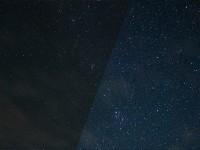 夜空の写真を手軽に奇麗に!無料で使えるLightroom用のプリセット追加方法
