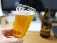 世界中で賞賛されたビール、コエドブルナリー