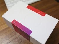 Nexus6大きくて使いやすくてかなり良い!