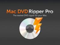 MacでDVDを取り込むならMac DVD RipperProがオススメ