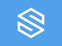 WordPressサイトでカード決済やるならSPIKEが簡単でオススメ