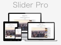横幅100%のスライダーが作れるWordPressのプラグイン、SliderPro