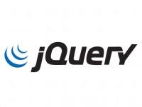 jQueryで後から一括でYouTube等の動画をレスポンシブ対応にする方法