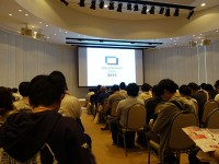 PHPカンファレンス関西2015に参加!やはりカンファレンスは刺激になる!