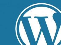 WordPressでカスタム投稿の月別アーカイブを作る方法がやっと分かった