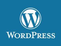 WordPressで特定の固定ページにカスタムフィールドを付ける方法