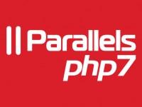 Plesk12.5でPHP7.0に対応!GMOクラウドVPSのWordPressが激速に!!