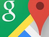 GoogleMapのマイマップ作りって楽しいね!